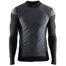 Craft Active Extreme 2.0 CN - Ropa interior Hombre - gris/negro